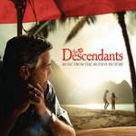 Various Artists, The Descendants mp3