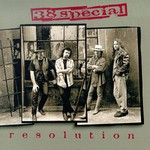 38 Special, Resolution