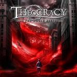 Theocracy, As the World Bleeds