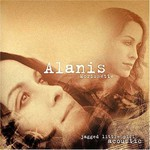 Alanis Morissette, Jagged Little Pill Acoustic