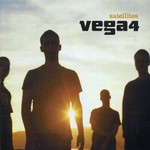 Vega4, Satellites