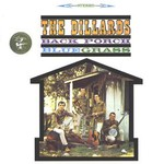 The Dillards, Back Porch Bluegrass