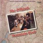 The Dillards, Mountain Rock