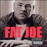 Fat Joe, All Or Nothing