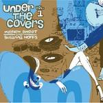 Matthew Sweet & Susanna Hoffs, Under the Covers Vol. 1