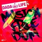 Dada Life, Dada Life's Musical Freedom mp3