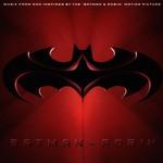Various Artists, Batman & Robin (OST) mp3