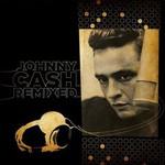 Johnny Cash, Remixed mp3