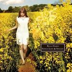 Bella Hardy, Songs Lost & Stolen