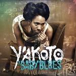 Y'Akoto, Babyblues