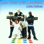 Luke Haines, The Oliver Twist Manifesto