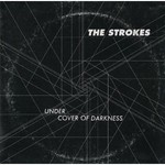 The Strokes, Under Cover of Darkness mp3