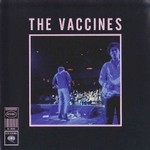 The Vaccines, Live From London, England