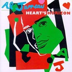 Al Jarreau, Heart's Horizon