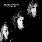The Virginmarys, Cast the First Stone