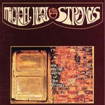 Michael Head & The Strands, The Magical World Of The Strands