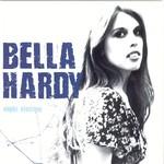 Bella Hardy, Night Visiting