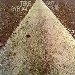 Terje Rypdal, What Comes After
