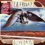 The Rolling Stones, L.A. Friday (Live 1975) mp3