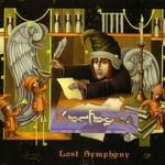 Karfagen, Lost Symphony mp3