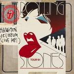 The Rolling Stones, Hampton Coliseum (Live 1981) mp3