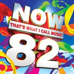 Various Artists, Now That's What I Call Music! 82