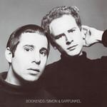 Simon & Garfunkel, Bookends mp3