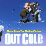 Various Artists, Out Cold mp3