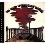 The Velvet Underground, Loaded: Fully Loaded Edition