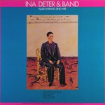 Ina Deter Band, Aller Anfang sind wir