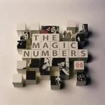 The Magic Numbers, The Magic Numbers
