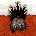 Wolftron, Flesh & Fears