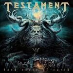 Testament, Dark Roots of Earth