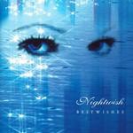 Nightwish, Bestwishes mp3