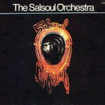 The Salsoul Orchestra, The Salsoul Orchestra