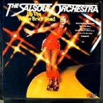 The Salsoul Orchestra, Up The Yellow Brick Road