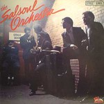 The Salsoul Orchestra, Street Sense