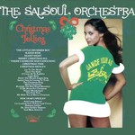The Salsoul Orchestra, Christmas Jolies