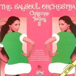 The Salsoul Orchestra, Christmas Jollies II