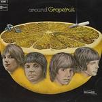 Grapefruit, Around Grapefruit