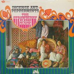 Strawberry Alarm Clock, Incense and Peppermints