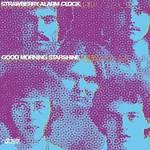 Strawberry Alarm Clock, Good Morning Starshine