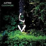 Alif Tree, Clockwork