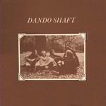 Dando Shaft, An Evening With Dando Shaft
