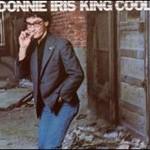Donnie Iris, King Cool