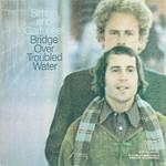 Simon & Garfunkel, Bridge Over Troubled Water mp3