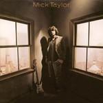 Mick Taylor, Mick Taylor