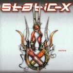 Static-X, Machine mp3