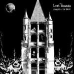 Lost Sounds, Memphis Is Dead