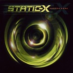Static-X, Shadow Zone mp3